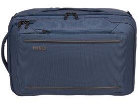 Рюкзак-Наплечная сумка Thule Crossover 2 Convertible Carry On (Dress Blue) 280x210 - Фото 5
