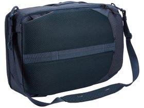 Рюкзак-Наплечная сумка Thule Crossover 2 Convertible Carry On (Dress Blue) 280x210 - Фото 6
