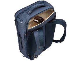 Рюкзак-Наплечная сумка Thule Crossover 2 Convertible Carry On (Dress Blue) 280x210 - Фото 9