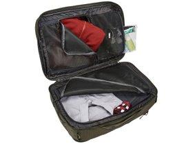 Рюкзак-Наплечная сумка Thule Crossover 2 Convertible Carry On (Forest Night) 280x210 - Фото 10