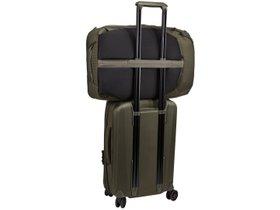 Рюкзак-Наплечная сумка Thule Crossover 2 Convertible Carry On (Forest Night) 280x210 - Фото 13