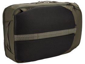 Рюкзак-Наплечная сумка Thule Crossover 2 Convertible Carry On (Forest Night) 280x210 - Фото 15