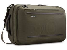 Рюкзак-Наплечная сумка Thule Crossover 2 Convertible Carry On (Forest Night) 280x210 - Фото 4