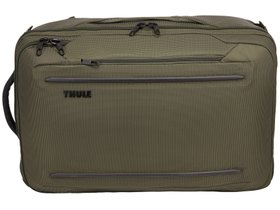 Рюкзак-Наплечная сумка Thule Crossover 2 Convertible Carry On (Forest Night) 280x210 - Фото 5