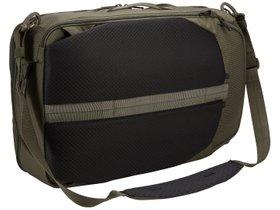 Рюкзак-Наплечная сумка Thule Crossover 2 Convertible Carry On (Forest Night) 280x210 - Фото 6