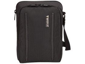 Наплечная сумка Thule Crossover 2 Crossbody Tote 280x210 - Фото 2