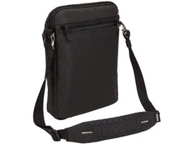 Наплечная сумка Thule Crossover 2 Crossbody Tote 280x210 - Фото 3