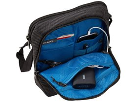Наплечная сумка Thule Crossover 2 Crossbody Tote 280x210 - Фото 4