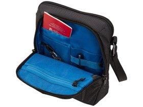 Наплечная сумка Thule Crossover 2 Crossbody Tote 280x210 - Фото 6
