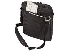 Наплечная сумка Thule Crossover 2 Crossbody Tote 280x210 - Фото 7
