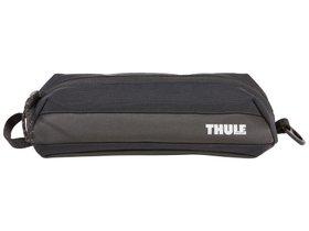 Органайзер Thule Paramount Cord  Pouch Small 280x210 - Фото 2