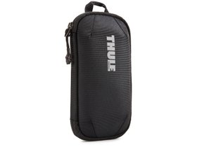 Органайзер Thule Subterra PowerShuttle Mini (Black)