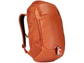 Рюкзак Thule Chasm Backpack 26L (Autumnal) 280x210 - Фото 10