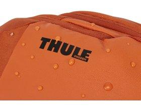 Рюкзак Thule Chasm Backpack 26L (Autumnal) 280x210 - Фото 11