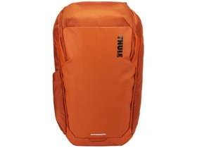Рюкзак Thule Chasm Backpack 26L (Autumnal) 280x210 - Фото 2