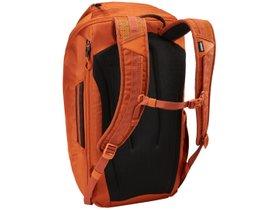 Рюкзак Thule Chasm Backpack 26L (Autumnal) 280x210 - Фото 3