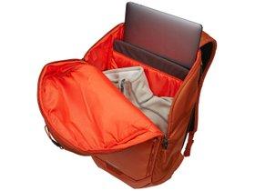 Рюкзак Thule Chasm Backpack 26L (Autumnal) 280x210 - Фото 4
