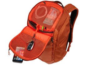 Рюкзак Thule Chasm Backpack 26L (Autumnal) 280x210 - Фото 5