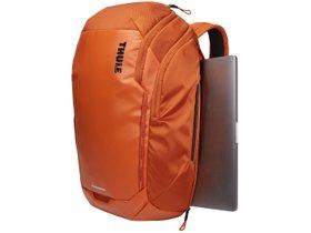 Рюкзак Thule Chasm Backpack 26L (Autumnal) 280x210 - Фото 6
