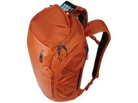 Рюкзак Thule Chasm Backpack 26L (Autumnal) 280x210 - Фото 7