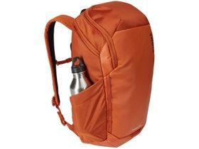 Рюкзак Thule Chasm Backpack 26L (Autumnal) 280x210 - Фото 8
