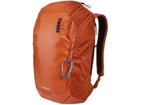 Рюкзак Thule Chasm Backpack 26L (Autumnal) 280x210 - Фото 9