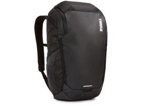 Рюкзак Thule Chasm Backpack 26L (Black)