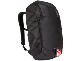 Рюкзак Thule Chasm Backpack 26L (Black) 280x210 - Фото 10
