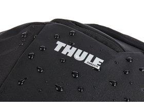 Рюкзак Thule Chasm Backpack 26L (Black) 280x210 - Фото 11