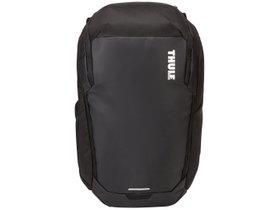 Рюкзак Thule Chasm Backpack 26L (Black) 280x210 - Фото 2