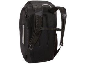 Рюкзак Thule Chasm Backpack 26L (Black) 280x210 - Фото 3