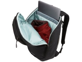 Рюкзак Thule Chasm Backpack 26L (Black) 280x210 - Фото 4