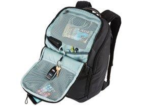 Рюкзак Thule Chasm Backpack 26L (Black) 280x210 - Фото 5
