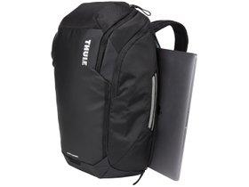 Рюкзак Thule Chasm Backpack 26L (Black) 280x210 - Фото 6