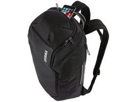 Рюкзак Thule Chasm Backpack 26L (Black) 280x210 - Фото 7