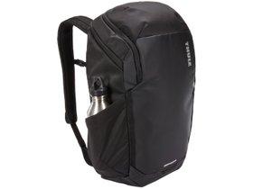 Рюкзак Thule Chasm Backpack 26L (Black) 280x210 - Фото 8