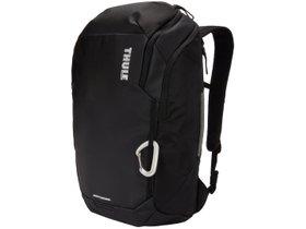 Рюкзак Thule Chasm Backpack 26L (Black) 280x210 - Фото 9