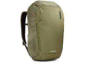 Рюкзак Thule Chasm Backpack 26L (Olivine)