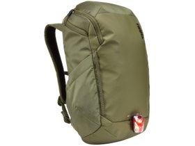 Рюкзак Thule Chasm Backpack 26L (Olivine) 280x210 - Фото 10