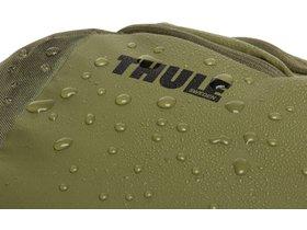 Рюкзак Thule Chasm Backpack 26L (Olivine) 280x210 - Фото 11