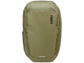 Рюкзак Thule Chasm Backpack 26L (Olivine) 280x210 - Фото 2