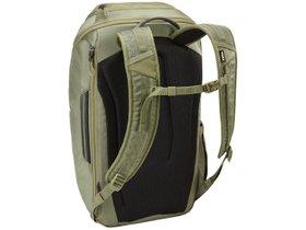Рюкзак Thule Chasm Backpack 26L (Olivine) 280x210 - Фото 3
