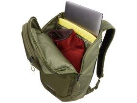 Рюкзак Thule Chasm Backpack 26L (Olivine) 280x210 - Фото 4