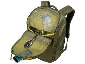 Рюкзак Thule Chasm Backpack 26L (Olivine) 280x210 - Фото 5