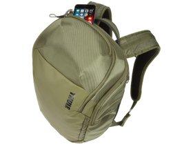 Рюкзак Thule Chasm Backpack 26L (Olivine) 280x210 - Фото 7