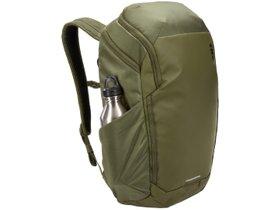 Рюкзак Thule Chasm Backpack 26L (Olivine) 280x210 - Фото 8