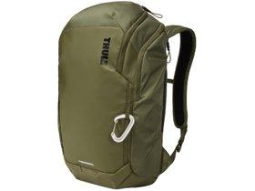 Рюкзак Thule Chasm Backpack 26L (Olivine) 280x210 - Фото 9