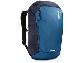 Рюкзак Thule Chasm Backpack 26L (Poseidon)