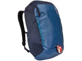 Рюкзак Thule Chasm Backpack 26L (Poseidon) 280x210 - Фото 10