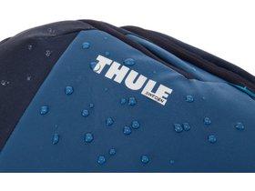 Рюкзак Thule Chasm Backpack 26L (Poseidon) 280x210 - Фото 11